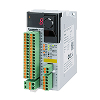 SF-C21 Safety Controller